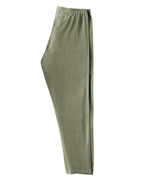23dbe95e6589 dh519-legging-court-chanvre-coton-bio-hempage-kaki.jpg