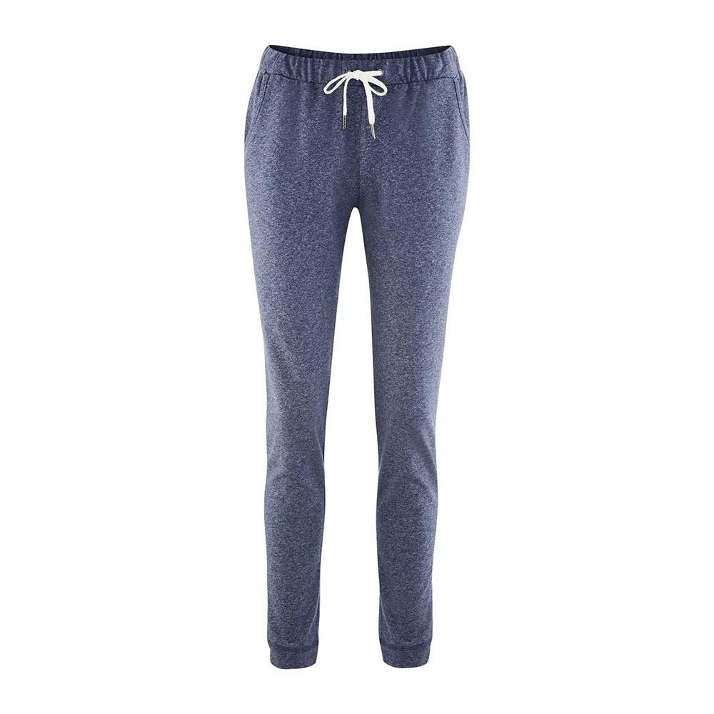 popular brand big discount good out x Pantalon wellness femme