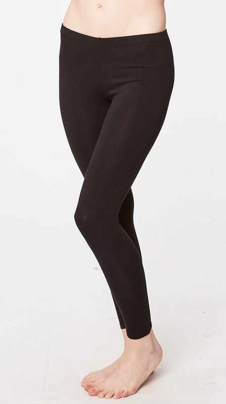 a6800883eed thought-leggings-bambou-noir.jpg