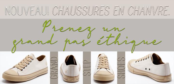 Original chaussettes naturel chanvre 5 paires 100/% Organique Pure Men/'s Beige taille 11.
