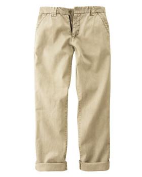 pantalon chino homme chanvre et coton bio hempage jeans pantalons homme. Black Bedroom Furniture Sets. Home Design Ideas