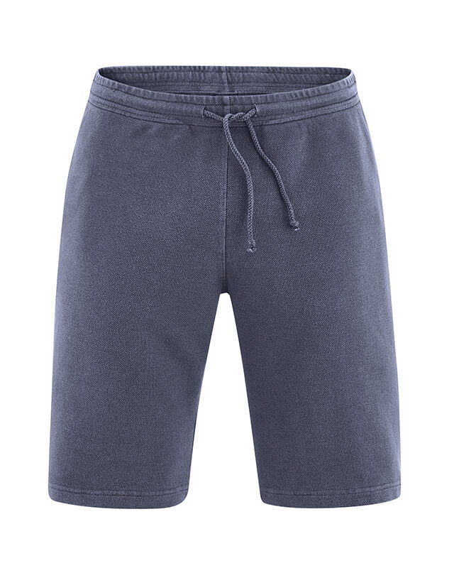 Molleton Éco Mode Responsable Short Homme fqHa7td