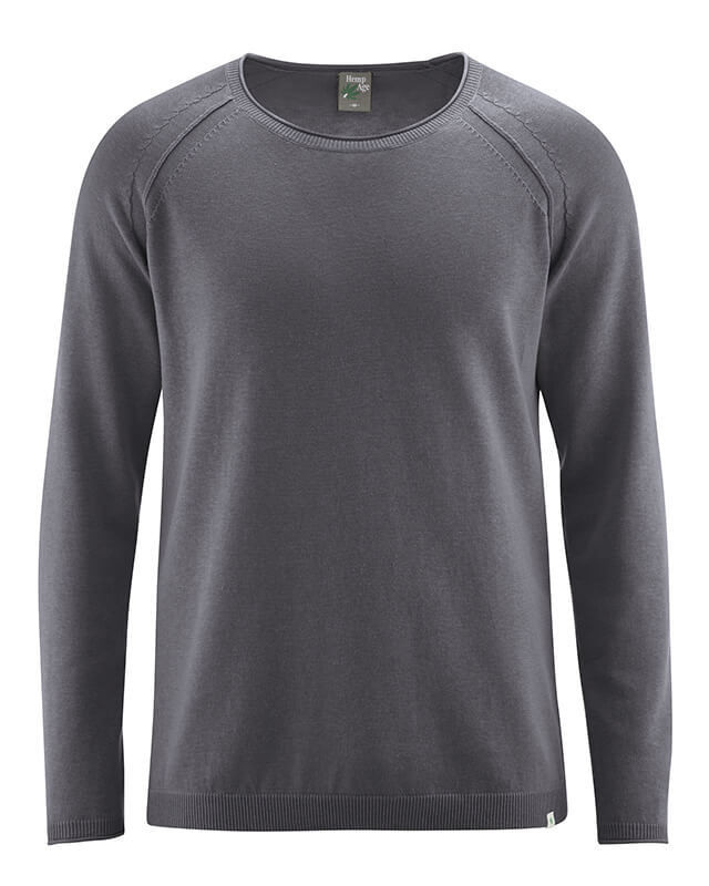 low priced 7f0e6 52569 lz367-pull-chanvre-coton-bio-homme-anthrazit.jpg