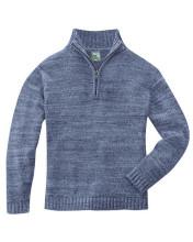 Coton Vêtements Homme Bio amp; Éthiques Bio Bambou Chanvre 7qv4qIw