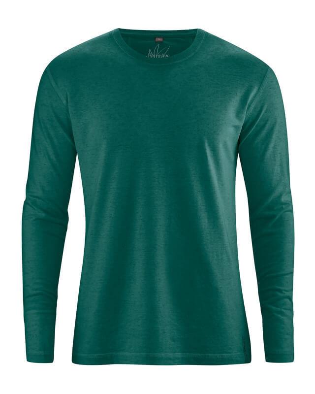 T-shirt homme tendance Nouveaux coloris !