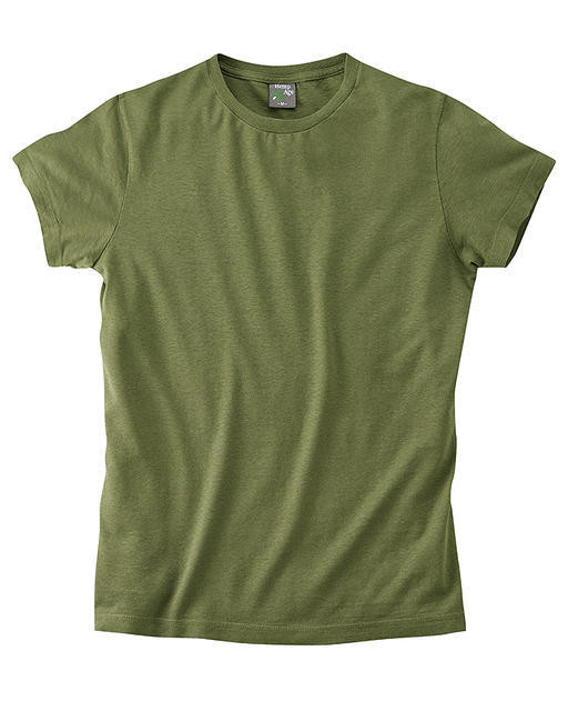 71abad93797 Otto t-shirt chanvre coton BIO - Commerce éthique