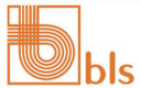Chaussettes-coton-bio-bls-organic